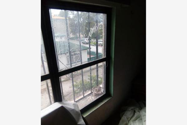 Foto de local en renta en  , brisas de cuautla, cuautla, morelos, 12938418 No. 08