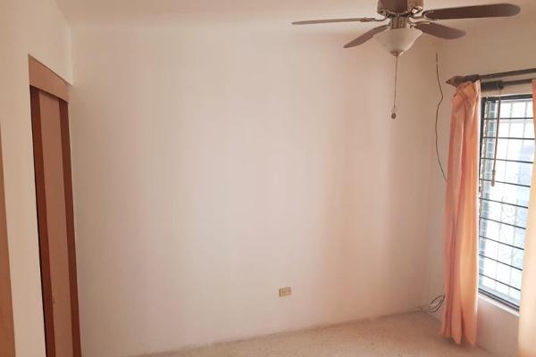 Foto de casa en venta en  , brisas de cuautla, cuautla, morelos, 6193674 No. 03