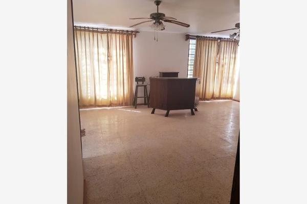 Foto de casa en venta en  , brisas de cuautla, cuautla, morelos, 6193674 No. 04