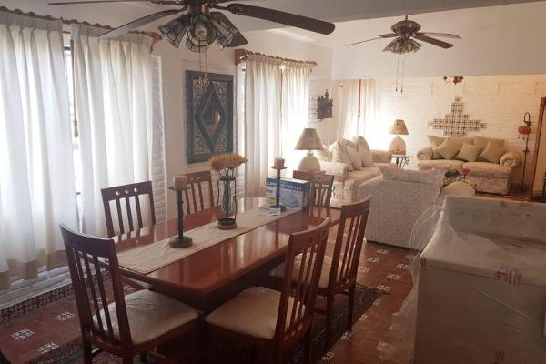 Foto de casa en venta en  , brisas de cuautla, cuautla, morelos, 6193703 No. 04