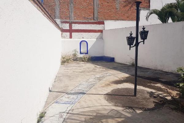 Foto de casa en venta en  , brisas de cuautla, cuautla, morelos, 6193932 No. 06