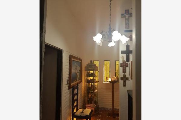 Foto de casa en venta en  , brisas de cuautla, cuautla, morelos, 6193958 No. 06