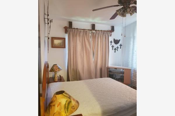 Foto de casa en venta en  , brisas de cuautla, cuautla, morelos, 6193958 No. 08