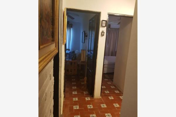 Foto de casa en venta en  , brisas de cuautla, cuautla, morelos, 6194682 No. 02