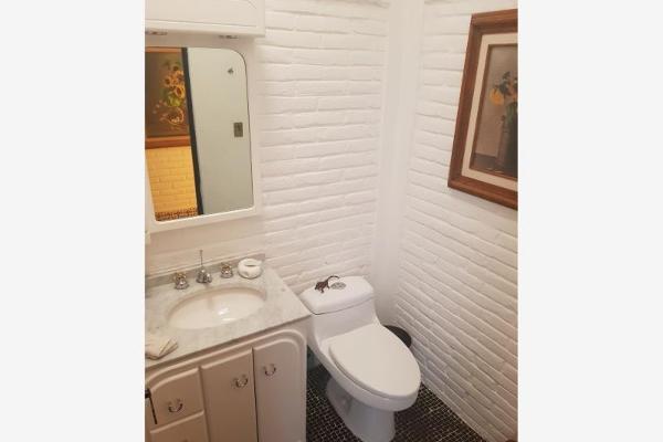 Foto de casa en venta en  , brisas de cuautla, cuautla, morelos, 6194682 No. 03