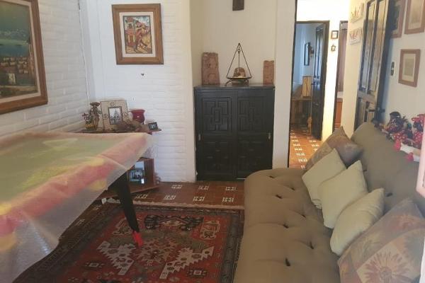 Foto de casa en venta en  , brisas de cuautla, cuautla, morelos, 6194682 No. 04