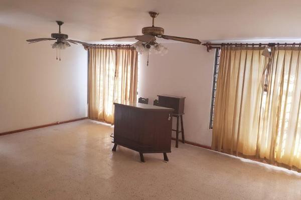 Foto de casa en venta en  , brisas de cuautla, cuautla, morelos, 6199074 No. 06
