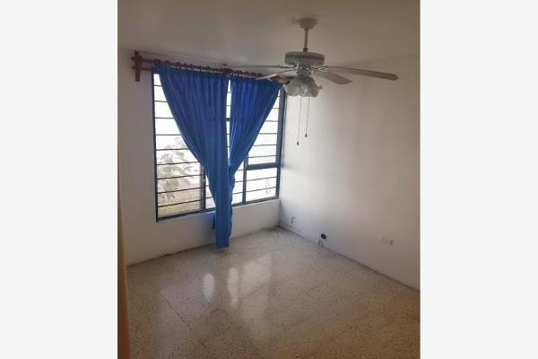 Foto de casa en venta en  , brisas de cuautla, cuautla, morelos, 6199381 No. 02