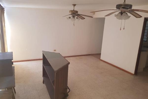 Foto de casa en venta en  , brisas de cuautla, cuautla, morelos, 6199381 No. 03