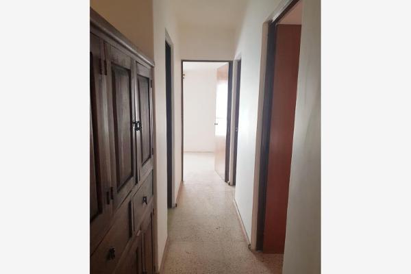 Foto de casa en venta en  , brisas de cuautla, cuautla, morelos, 6199381 No. 06