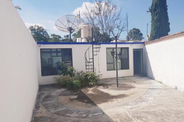 Foto de casa en venta en  , brisas de cuautla, cuautla, morelos, 6199381 No. 09