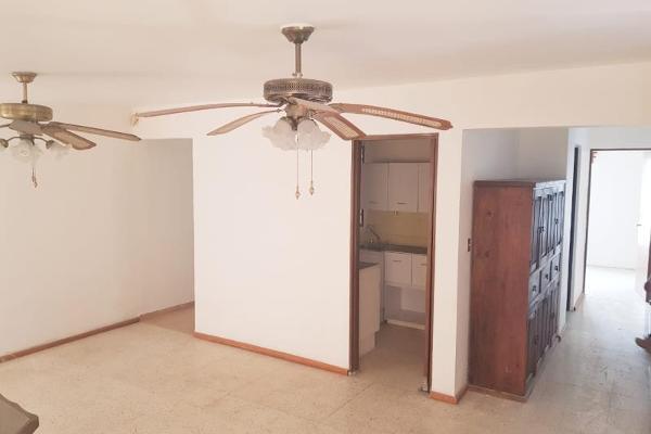 Foto de casa en venta en  , brisas de cuautla, cuautla, morelos, 6199445 No. 01