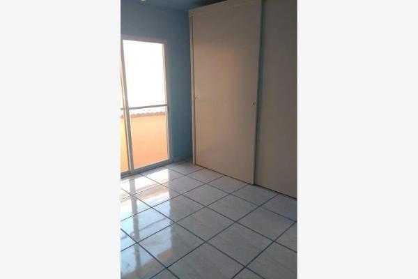Foto de casa en venta en  , brisas de cuautla, cuautla, morelos, 8853388 No. 02
