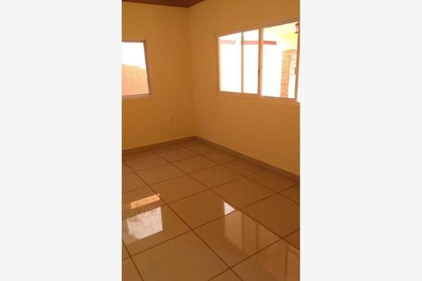 Foto de casa en venta en  , brisas de cuautla, cuautla, morelos, 8853388 No. 03