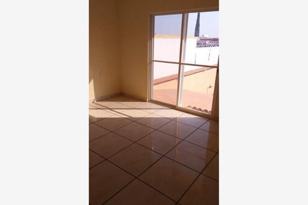Foto de casa en venta en  , brisas de cuautla, cuautla, morelos, 8853388 No. 04