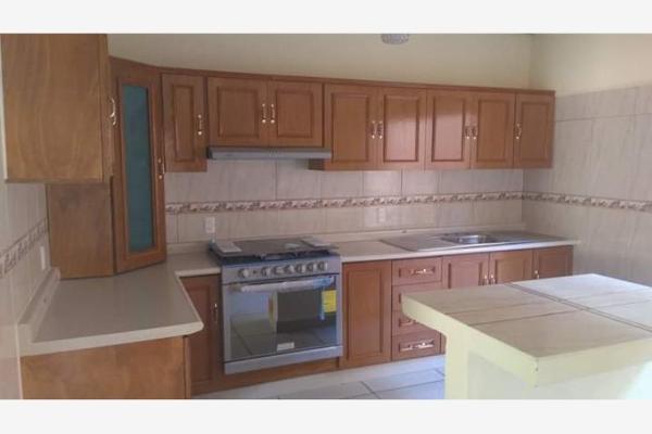 Foto de casa en venta en  , brisas de cuautla, cuautla, morelos, 8853388 No. 05
