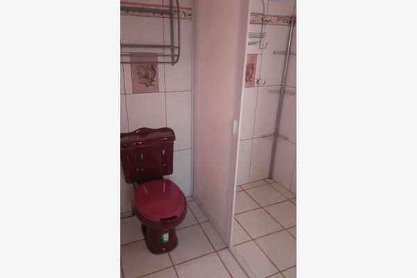 Foto de casa en venta en  , brisas de cuautla, cuautla, morelos, 8853388 No. 06