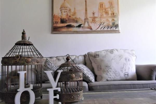 Foto de casa en venta en  , brisas de cuernavaca, cuernavaca, morelos, 3592784 No. 06