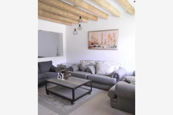 Foto de casa en venta en  , brisas de cuernavaca, cuernavaca, morelos, 3592784 No. 08