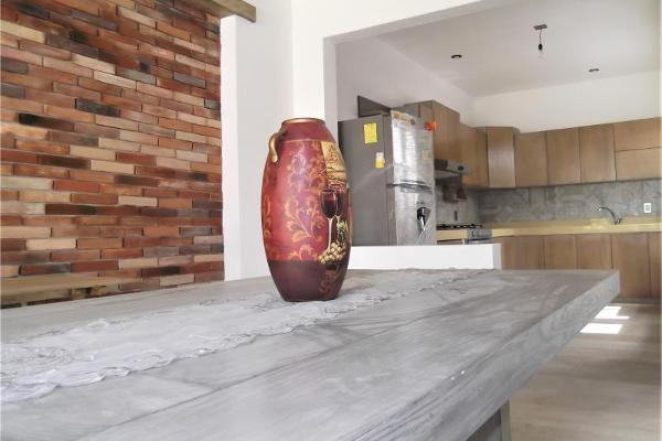 Foto de casa en venta en  , brisas de cuernavaca, cuernavaca, morelos, 3592784 No. 09