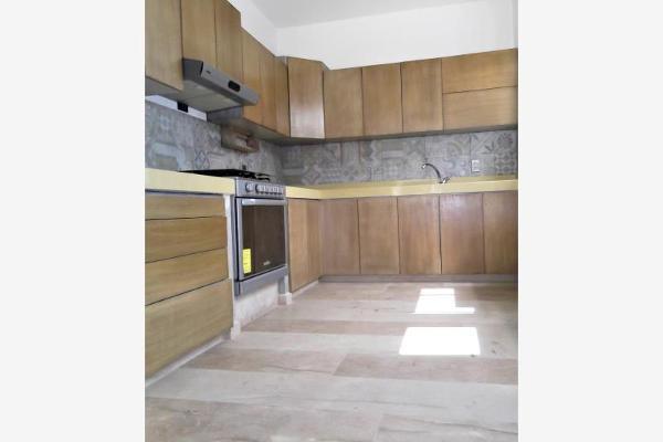 Foto de casa en venta en  , brisas de cuernavaca, cuernavaca, morelos, 3592784 No. 10