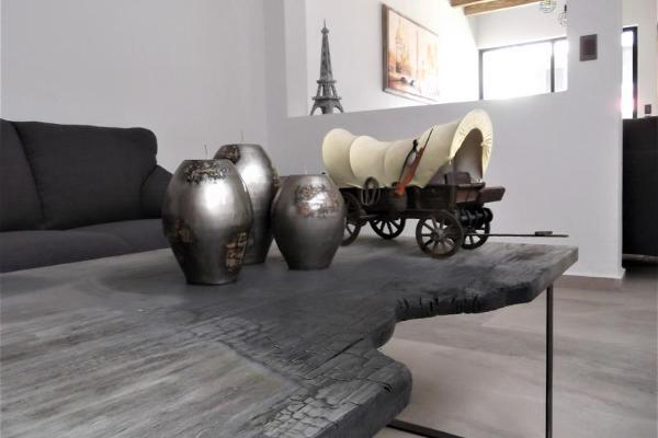 Foto de casa en venta en  , brisas de cuernavaca, cuernavaca, morelos, 3592784 No. 12