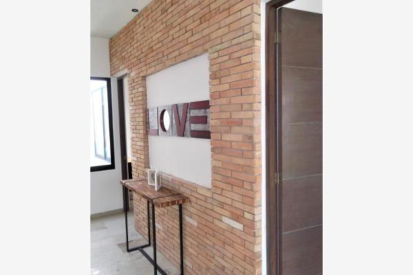Foto de casa en venta en  , brisas de cuernavaca, cuernavaca, morelos, 3592784 No. 14