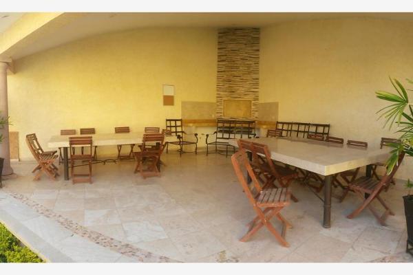 Foto de casa en venta en  , brisas de cuernavaca, cuernavaca, morelos, 3592784 No. 18