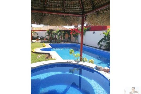 Foto de casa en venta en  , brisas de cuernavaca, cuernavaca, morelos, 3592784 No. 21