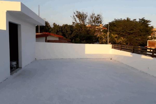 Foto de casa en venta en  , brisas, temixco, morelos, 6194325 No. 05