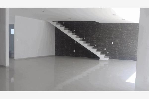 Foto de casa en venta en  , brisas, temixco, morelos, 6194325 No. 08