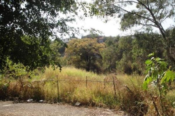 Foto de terreno habitacional en venta en  , brisas de cuernavaca, cuernavaca, morelos, 9924551 No. 02