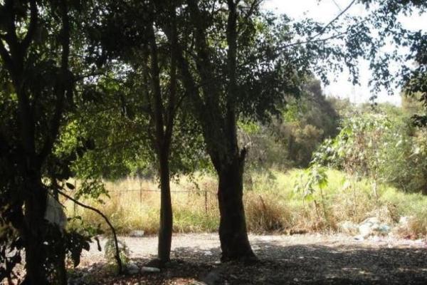 Foto de terreno habitacional en venta en  , brisas de cuernavaca, cuernavaca, morelos, 9924551 No. 03