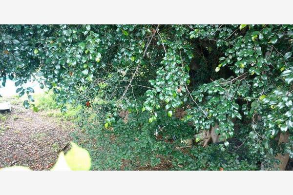 Foto de terreno habitacional en venta en  , brisas de cuernavaca, cuernavaca, morelos, 9924773 No. 03
