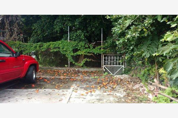 Foto de terreno habitacional en venta en  , brisas de cuernavaca, cuernavaca, morelos, 9924773 No. 04