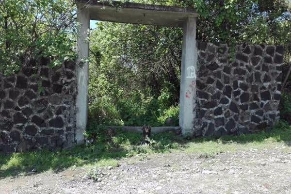 Foto de terreno habitacional en venta en brisas de tampa 44, brisas, temixco, morelos, 9164281 No. 12