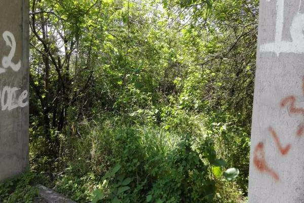 Foto de terreno habitacional en venta en brisas de tampa 44, brisas, temixco, morelos, 9164281 No. 14