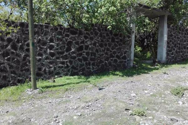 Foto de terreno habitacional en venta en brisas de tampa 44, brisas, temixco, morelos, 9164281 No. 27
