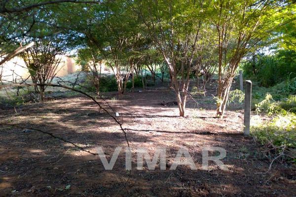 Foto de terreno habitacional en venta en  , brisas de zicatela, santa maría colotepec, oaxaca, 0 No. 06