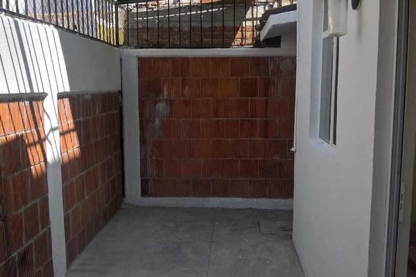 Foto de casa en venta en  , brisas del lago, león, guanajuato, 5349475 No. 04