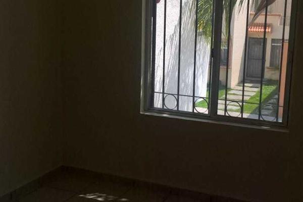Foto de casa en venta en  , brisas del lago, león, guanajuato, 5349475 No. 06