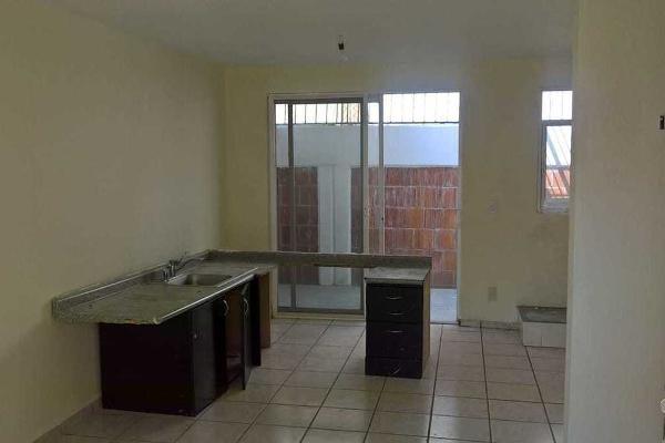 Foto de casa en venta en  , brisas del lago, león, guanajuato, 5349475 No. 07