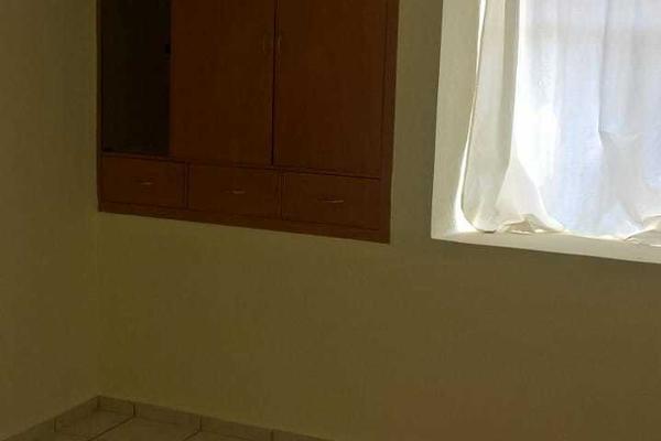 Foto de casa en venta en  , brisas del lago, león, guanajuato, 5349475 No. 08