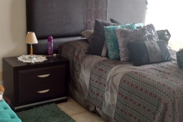 Foto de casa en venta en  , brisas del lago, león, guanajuato, 5350830 No. 03