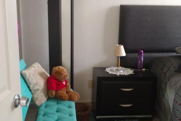 Foto de casa en venta en  , brisas del lago, león, guanajuato, 5350830 No. 05