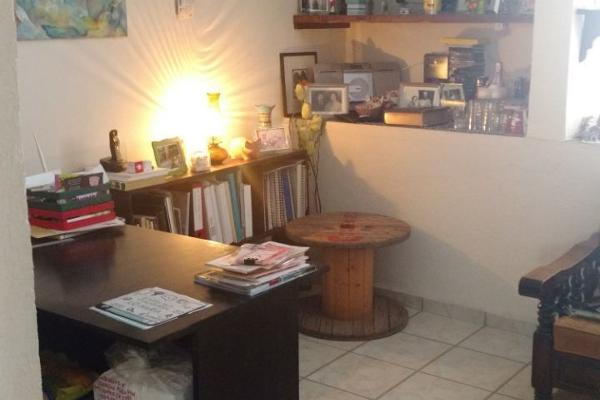 Foto de casa en venta en  , brisas del lago, león, guanajuato, 5350830 No. 06