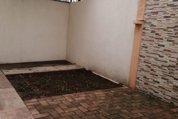 Foto de casa en venta en  , brisas del lago, león, guanajuato, 8848884 No. 04