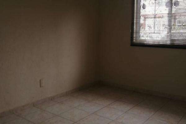 Foto de casa en venta en  , brisas del lago, león, guanajuato, 8848884 No. 05