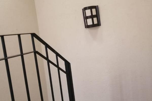 Foto de casa en venta en  , brisas del lago, león, guanajuato, 8848884 No. 06