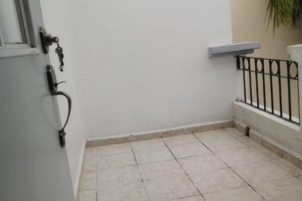 Foto de casa en venta en  , brisas del lago, león, guanajuato, 8848884 No. 07